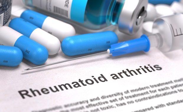 prescription drug amitriptyline